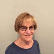 Adjunct Spotlight – Judith Trachtenberg, MSSW