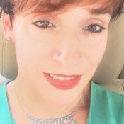 Adjunct Spotlight – Elizabeth Alvarado, MSW, LCSW-R | Adjunct Lecturer